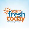 StartFreshToday1
