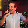 Robert Morales