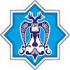 Beyşehir Belediyesi