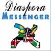 Diaspora Messenger