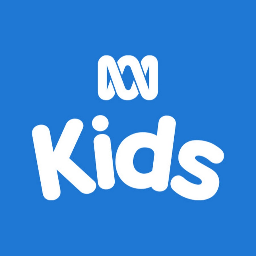 Abc Detailing Home: Abckidsmusic