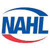North American Hockey League