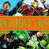 Ben DiBello's Blog
