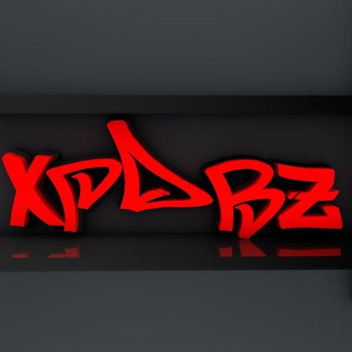 xPDBz