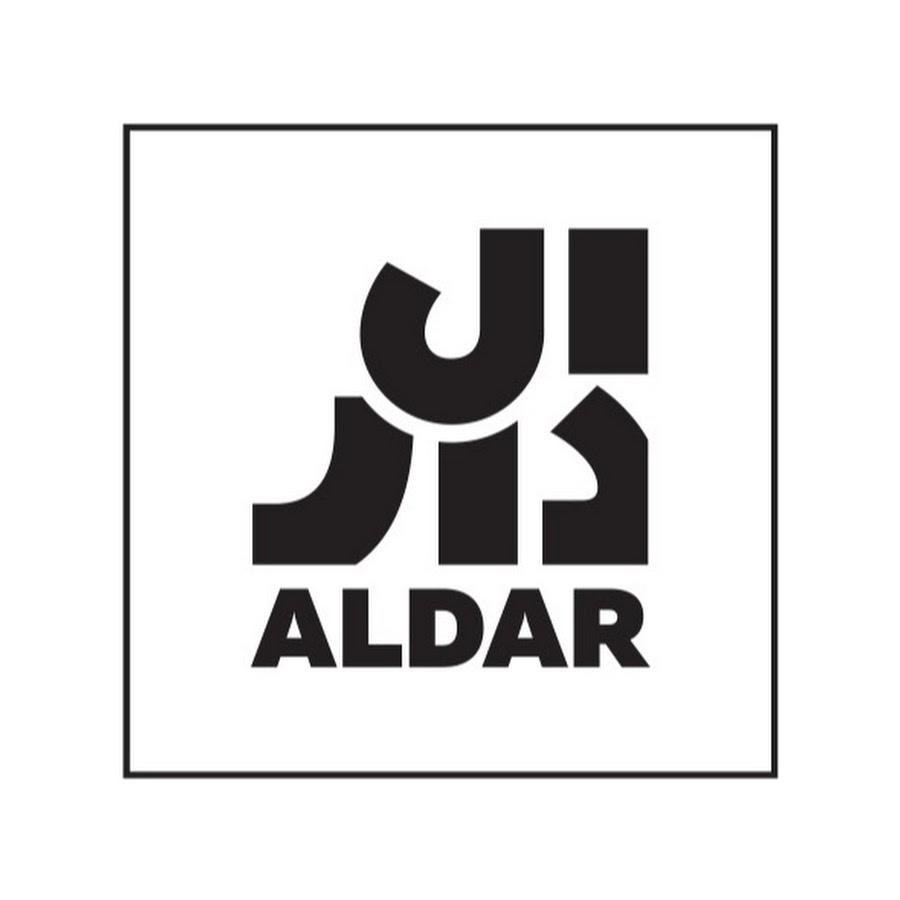 Image Result For Abu Dhabi On