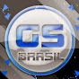 gamespacebrasil