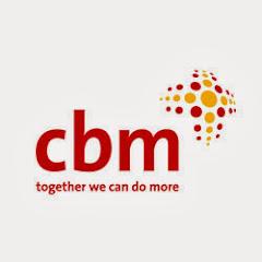CBMworldwide