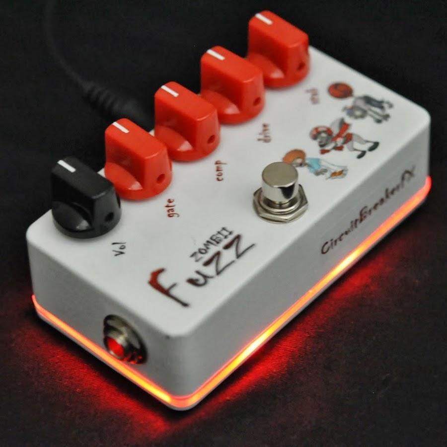diy guitar pedals youtube. Black Bedroom Furniture Sets. Home Design Ideas