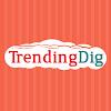 Trendingdig
