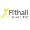FITHALL. cz