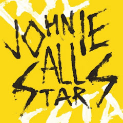 Johnie All Stars