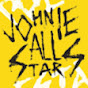 Johnie All Stars
