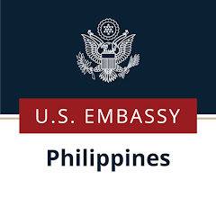 U.S. Embassy Manila