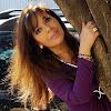 Ana Luisa Cid