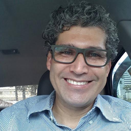 Ederson Oliveira