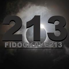 fidockave213