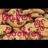 BakerOfCookies