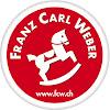 Franz Carl Weber AG Spielwaren