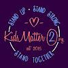 KidsMatter2.org