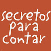 Fundación Secretos para Contar