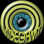 Videoamt's Socialblade Profile (Youtube)