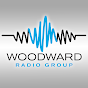 Woodward RadioGroup
