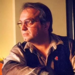 Rafael Aparisi
