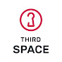 City Bible Forum