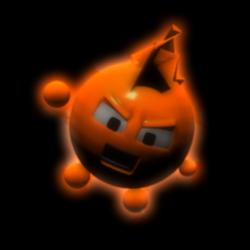 OrangePekoeMedia