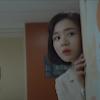 yeonsung30ryeo