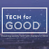 Tech For Good Global