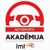 LMT Autosporta Akademija