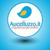 Aucelluzzo .it