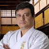 Masaru Hoshi