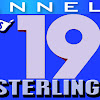 Channel 19
