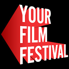 yourfilmfestival