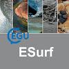 EGU_ESurf