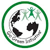 Go Green Initiative