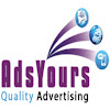 ads yours
