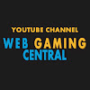 WEB Gaming Entertainment