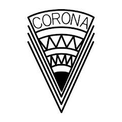 coronashanet