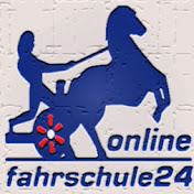 onlinefahrschule24