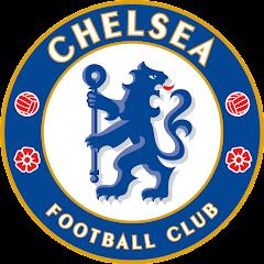 chelseafc profile picture