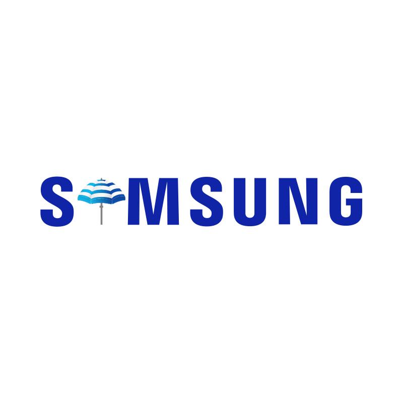 Samsung Turkiye