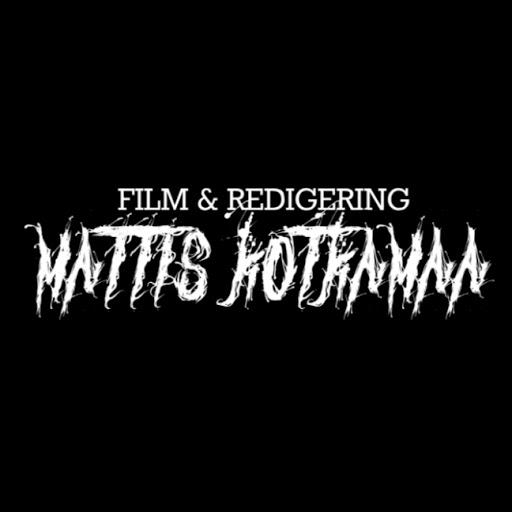 Mattis Kotkamaa