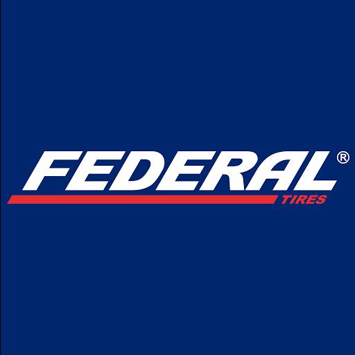 Feddi Federal