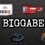 BIGGABE361
