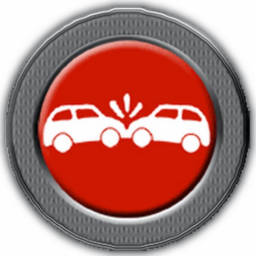 car crashes time youtube