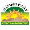 Pleasant Valley Recreation & Park District