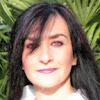 Maryz Charlen